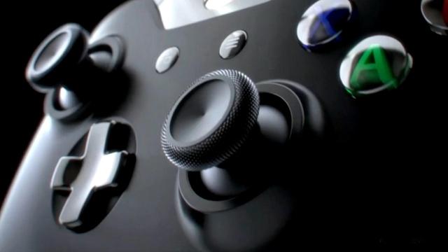 Xbox One, Artık Yaptığımız Aksanı da Tanıyacak