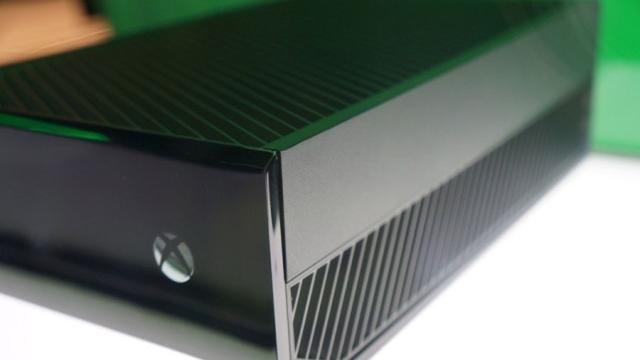 Xbox One'ın SmartGlass Uygulaması Artık Oyun Kaydı Alıyor