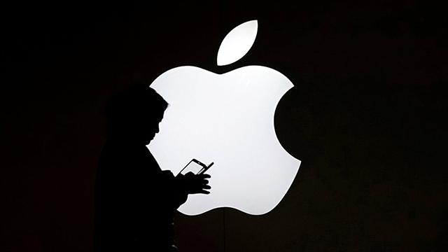 Apple, İran Yapımı Uygulamaları App Store'dan Kaldırdı