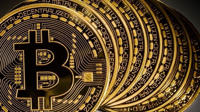 Bitcoin ve Ethereum Yükselişe Geçti