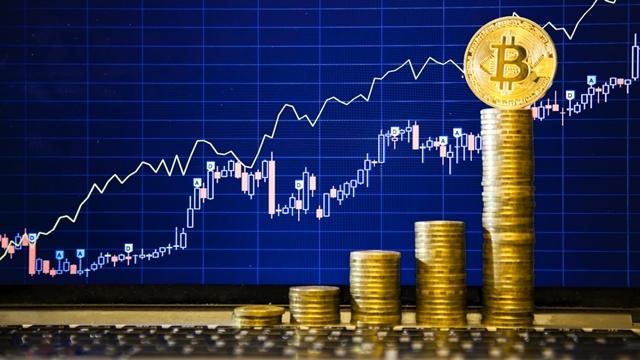 Çin'in Yasak Kararı, Bitcoin'e Büyük Bir Darbe İndirebilir