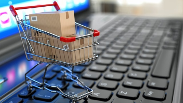 Türkiye'de E-ticaretin Yüzde 30'u Kaçak!