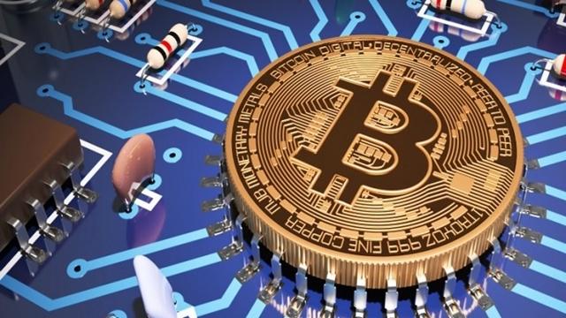 Estcoin, Dünyanın İlk Resmi Kripto Para Birimi Oldu
