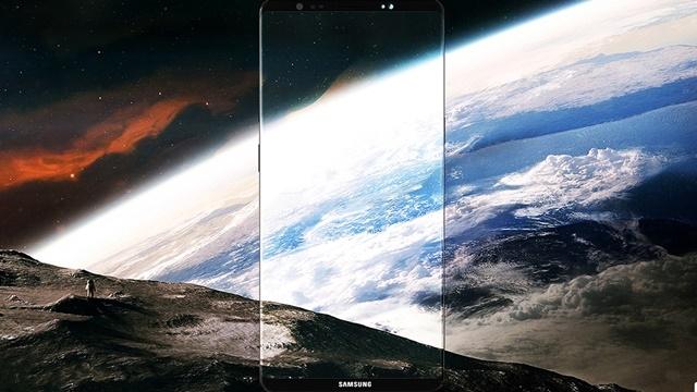 Galaxy Note 8 Hakkında Bildiğimiz Her Şey