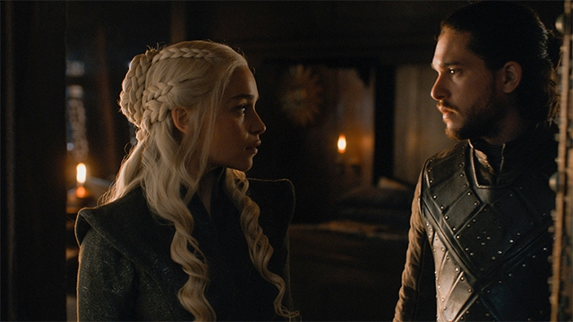 Game of Thrones'un Sezon Finalinde Akılda Kalan 6 Soru