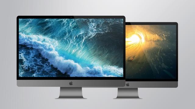 Gelecekteki Mac Bilgisayarlar, Seslerini Konumunuza Göre Ayarlayabilir