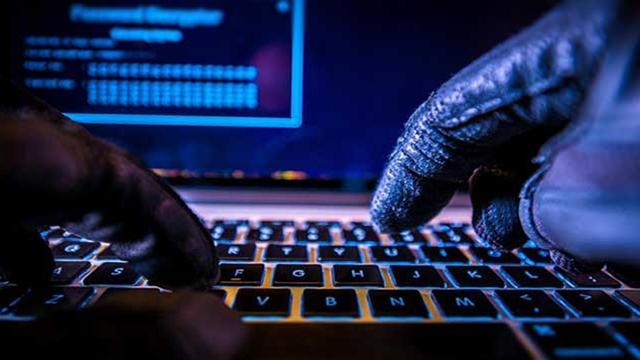 Global Siber Saldırılar, 53 Milyar Dolar Zarara Yol Açabilir!