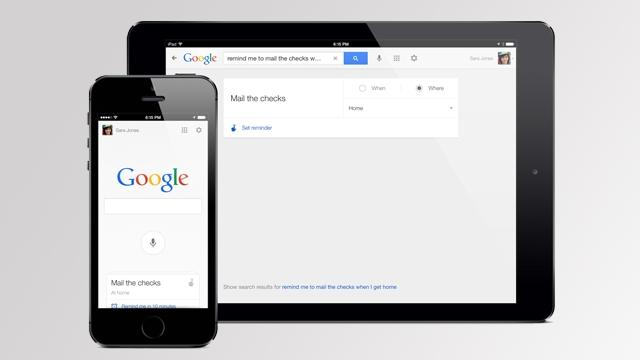 Google, Apple'a Her Yıl 3 Milyar Dolar Para Ödüyor!