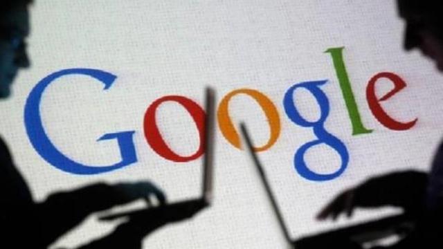 Google, Mobil Web Geliştiricileri İçin Sertifika Programı Başlattı