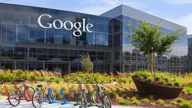 Google'dan Yenilenebilir Enerji Projesi