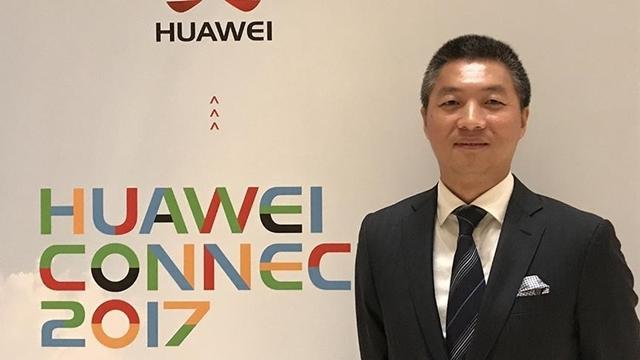 Huawei'den Türkiye Hakkında Çok Önemli Açıklamalar