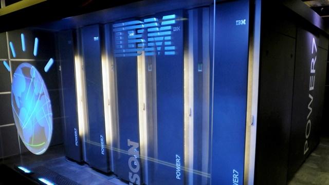 IBM, Facebook'un Yapay Zekasını Kontrol Edecek