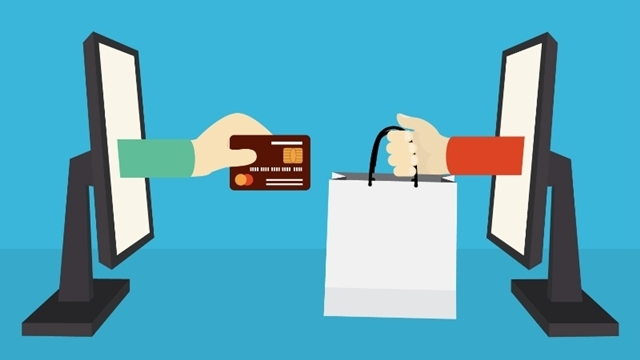 Güvenli İnternet Alışverişleri için Bu Adımlara Dikkat Edin!