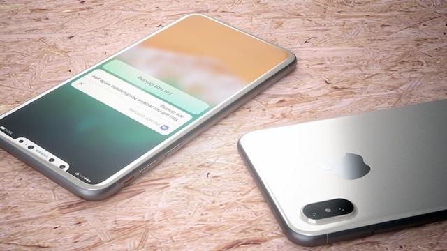 iPhone 8, Fiyatıyla Sevenlerini Üzecek