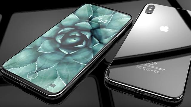 iPhone 8 Fiyatları Cep Yakacak!