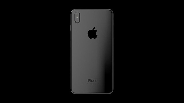 iPhone 8 Hakkında Bir Video Daha Sızdırıldı!