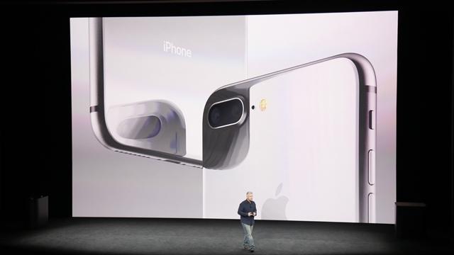 iPhone 8 Plus Özellikleri, Fiyatı ve Çıkış Tarihi