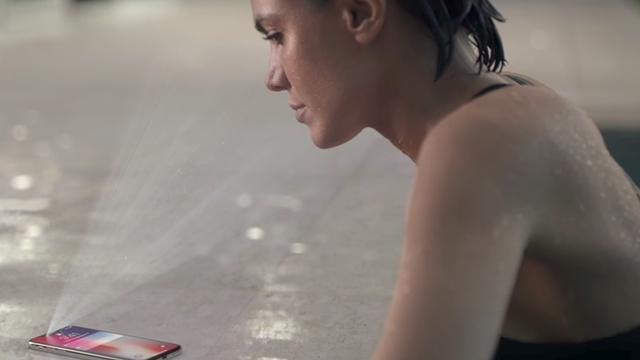 iPhone X'in Face ID Teknolojisi Ne Kadar Güvenilir?
