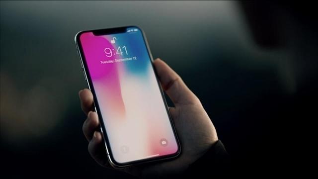 İşte iPhone X Türkiye Fiyatı!