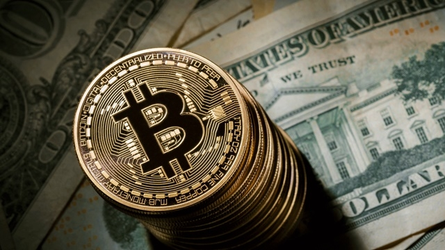 İsviçre Merkezli Banka, Ether ve Bitcoin Satacak!
