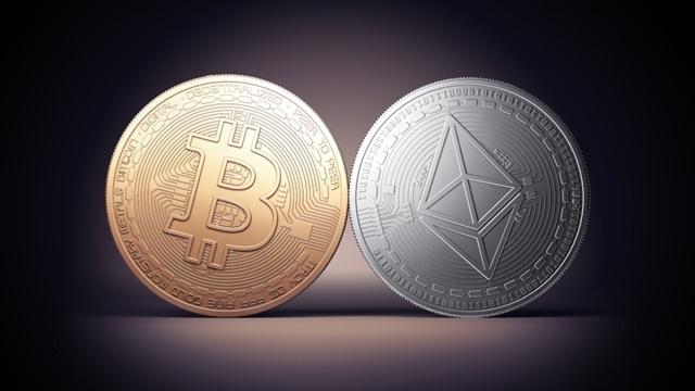 Blockchain, Artık Kullanıcılarına Ethereum Desteği Verecek
