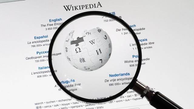 Merakla Beklenen Haber Geldi! Wikipedia Açılıyor Mu?
