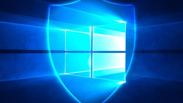 Microsoft'tan Windows Güvenlik Açıkları için Yeni Güncelleme