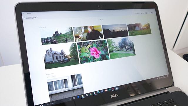 Microsoft, Yapay Zekâ Destekli Fotoğraf Uygulaması Yapıyor!