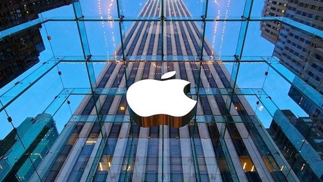 Apple, İnternet Sitesindeki Gizli İlanı Bulan Kişiyi İşe Alacak!