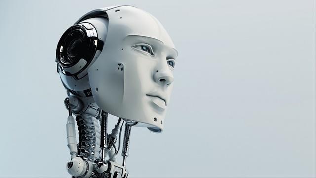 Robotlar Artık Kendi Kararlarını Verebilecekler!