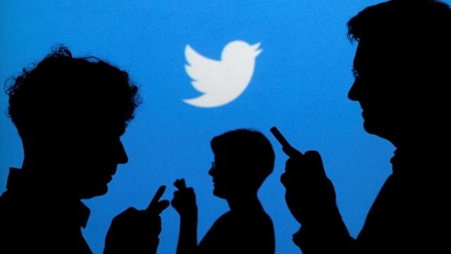 Twitter'dan Kullanıcıları Sevindirecek Özellik