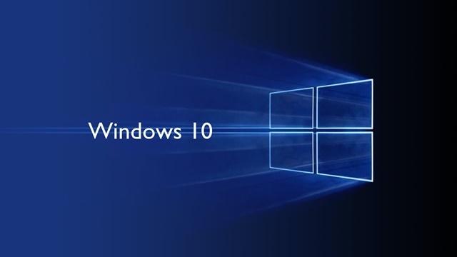 Windows 10'a Ücretsiz Geçiş Hala Mümkün! Nasıl mı?