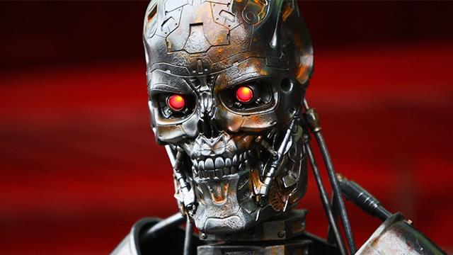 Yapay Zekâ Hakkındaki Korkular Artıyor! İnsanoğlu Tehlikede Olabilir Mi?