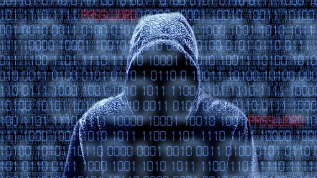 Yazılım Açıkları 5 Milyondan Fazla Saldırıya Neden Oldu