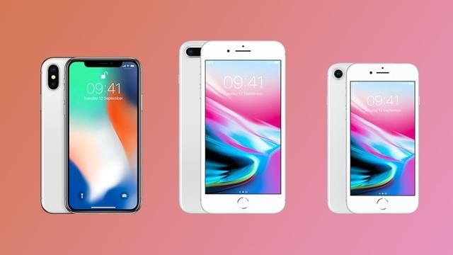 Yeni Bir iPhone Satın Almadan Önce Bilmeniz Gereken 7 Şey