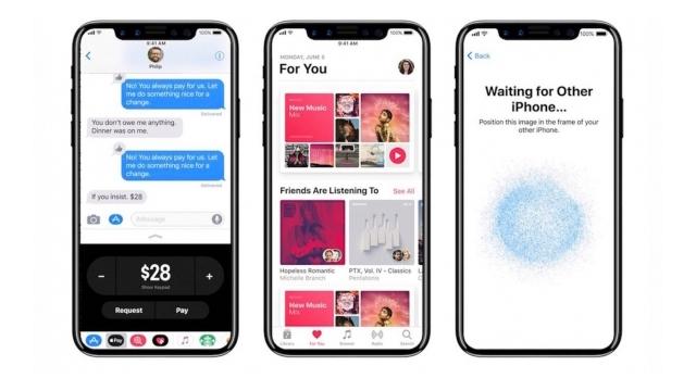 iPhone 8 Yerine iPhone Edition İsmi Tekrar Gündemde!