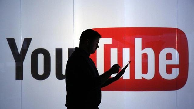 Youtube, Son Dakika Gelişmeleri İçin Özel Bir Bölüm Oluşturdu