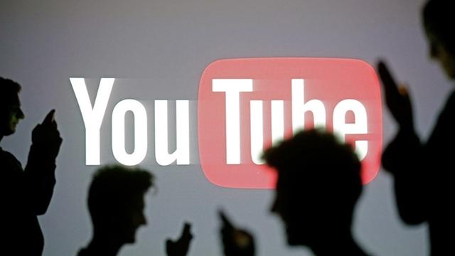 Youtube'da Video Önizleme Dönemi Başlıyor. Hem de GIF Olarak!