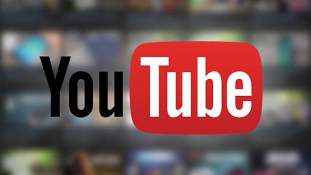 YouTube'dan Anti-Aşırı İçerik Özelliği!