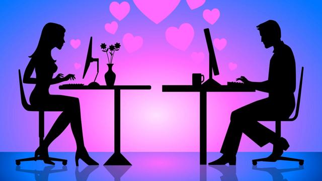 İnternetten Sevgili Bulmakla İlgili Sizi Çok Şaşırtacak 6 Önemli Detay ve İstatistik