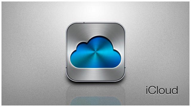 Tim Cook'tan Apple Kullanıcılarına Mektup Var