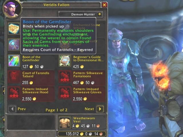 World of Warcraft Nasıl Ücretsiz Oynanır - Tamindir