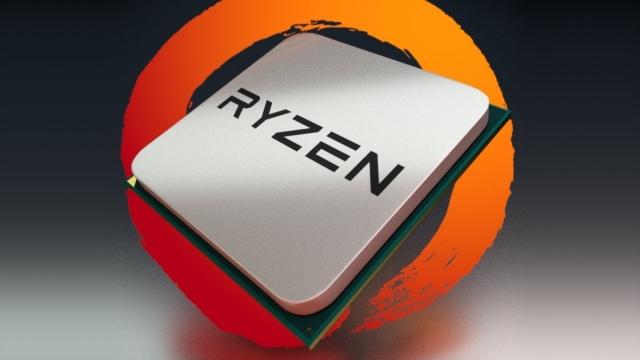 16 Çekirdekli AMD Ryzen 9 İşlemciler Sızdırıldı!