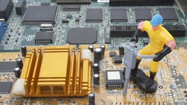 2000 - 2500 TL Arası Bilgisayar Toplama Rehberi - Aralık 2015