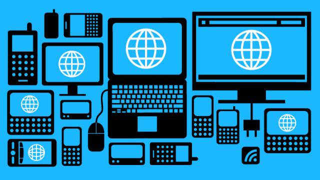 2016'nın En İyi Ücretsiz VPN Programları