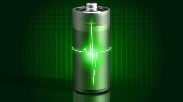 30 Kat Daha Güçlü, 1000 Kat Daha Hızlı Şarj Olan Lityum İyon Piller Geliştirildi!