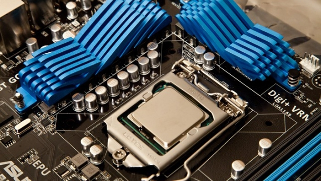3000 TL'lik Bilgisayar Toplama Rehberi - Aralık 2015