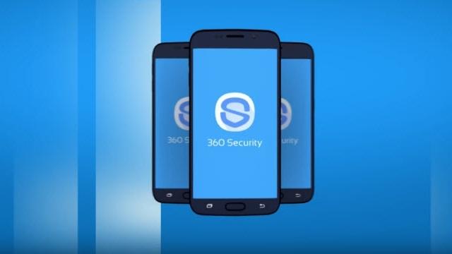Yaygınlaşan Android Virüslerine Karşı 360 Security Yardımınıza Koşuyor