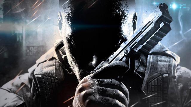 Activision Call of Duty Serisinin Geleceğini Oyunseverlerle Birlikte Kararlaştıracak
