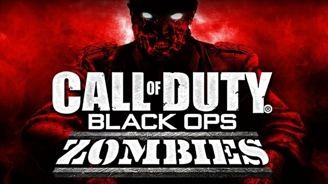 Activision'dan Büyük Call of Duty Black Ops Zombies Ayıbı!